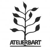 Atelier Bart