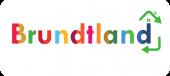 Brundtland-logo-box-new