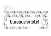 Bureau Viertel