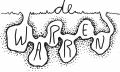 De Warren Logo