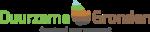 Stichting Duurzame Gronden