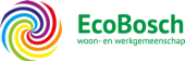 EcoBosch-woon-werkgemeenschap