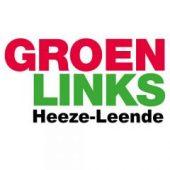 GroenLinks Heeze