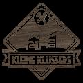 Kleine_Klussers_logo
