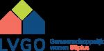 LVGO-logo-met-payoff-web-768x377