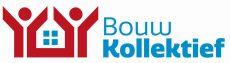 Logo BouwKollektief