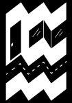 Logo-Tinyhouse-Eindhoven-DIAB-Zwart-copy