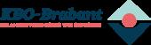 Logo-opgefrist-png-500x152 (1)