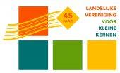 Logo.LVKK45