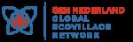 Logo2018-Nl-homepage
