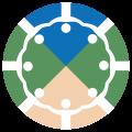 LogoAbstract-1