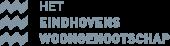 Logo+Eindhovens+Woongenootschap+grijsblauw