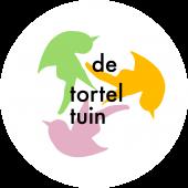 Logo_4_nieuwekleuren