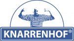 Logo_Knarrenhof®_Blauw_c85m65y15k0_fc