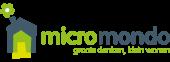 Micro_Mondo_Logo_liggend