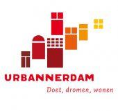 Urbannerdam