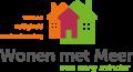 WMM_logo_compleet