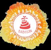 babylon-log