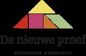 cropped-Logo-De-Nieuwe-Proef-350x231