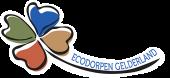 cropped-ecodorpen-gelderland-logo3-1