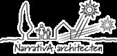 logo-NarrativA-architecten-2020_mail-1 (2)