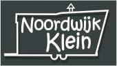 logo-Noordwijk-klein-rechthoekig-3