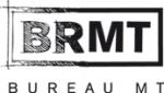 logo_bureaumt_uit_zonder_rand