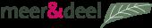 meerdeel-logo-optie-3-768x145